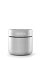 Kanteen Steel Food Canisters